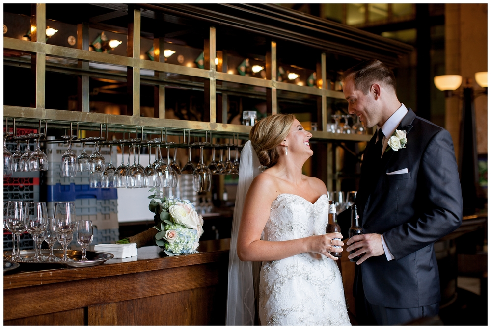 Rebecca_Bridges_Photography_Indianapolis_Wedding_Photographer_4139.jpg