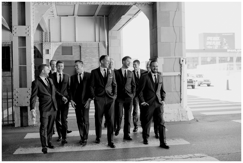 Rebecca_Bridges_Photography_Indianapolis_Wedding_Photographer_4141.jpg