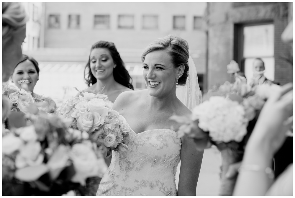 Rebecca_Bridges_Photography_Indianapolis_Wedding_Photographer_4146.jpg