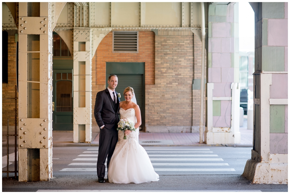 Rebecca_Bridges_Photography_Indianapolis_Wedding_Photographer_4151.jpg