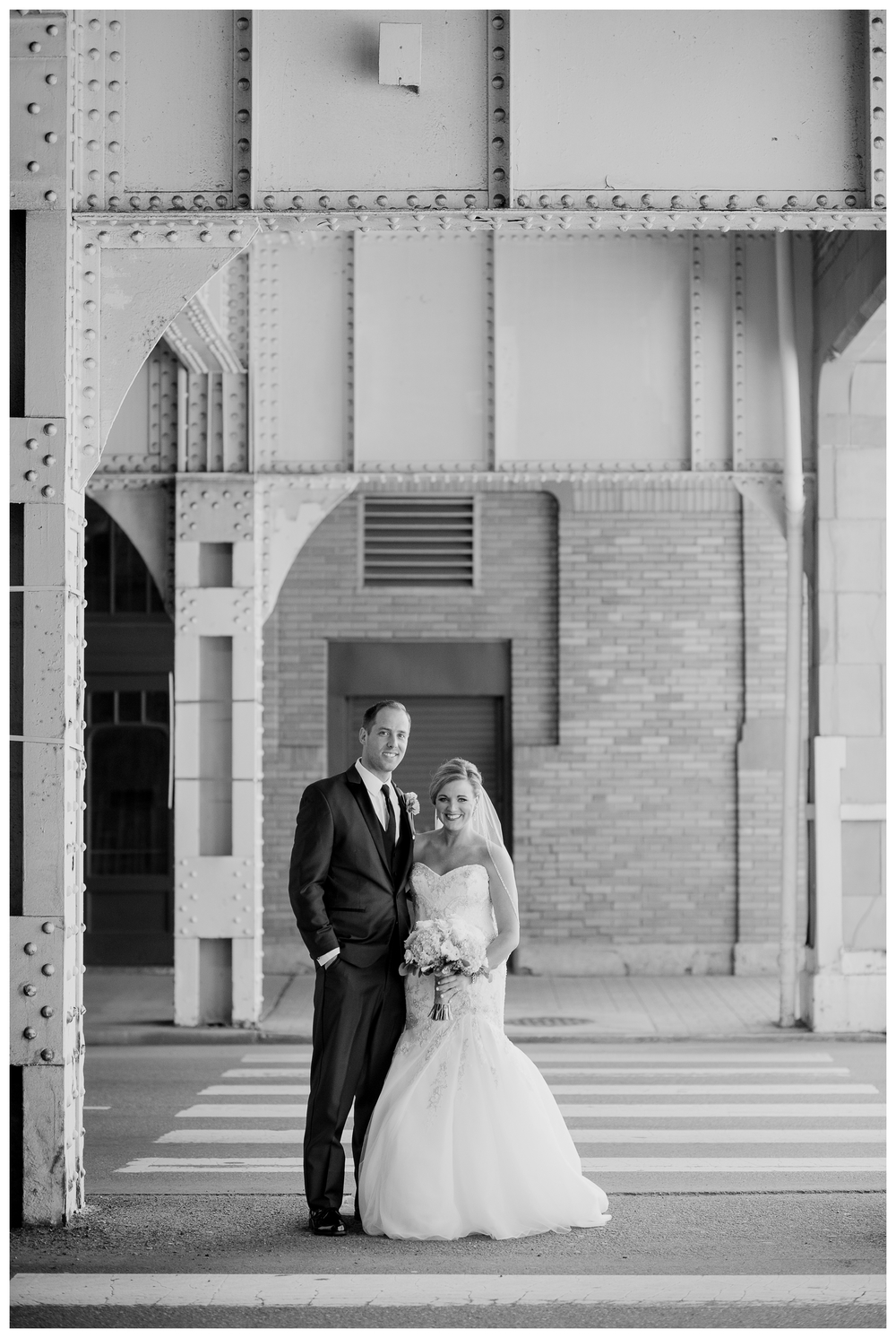 Rebecca_Bridges_Photography_Indianapolis_Wedding_Photographer_4152.jpg