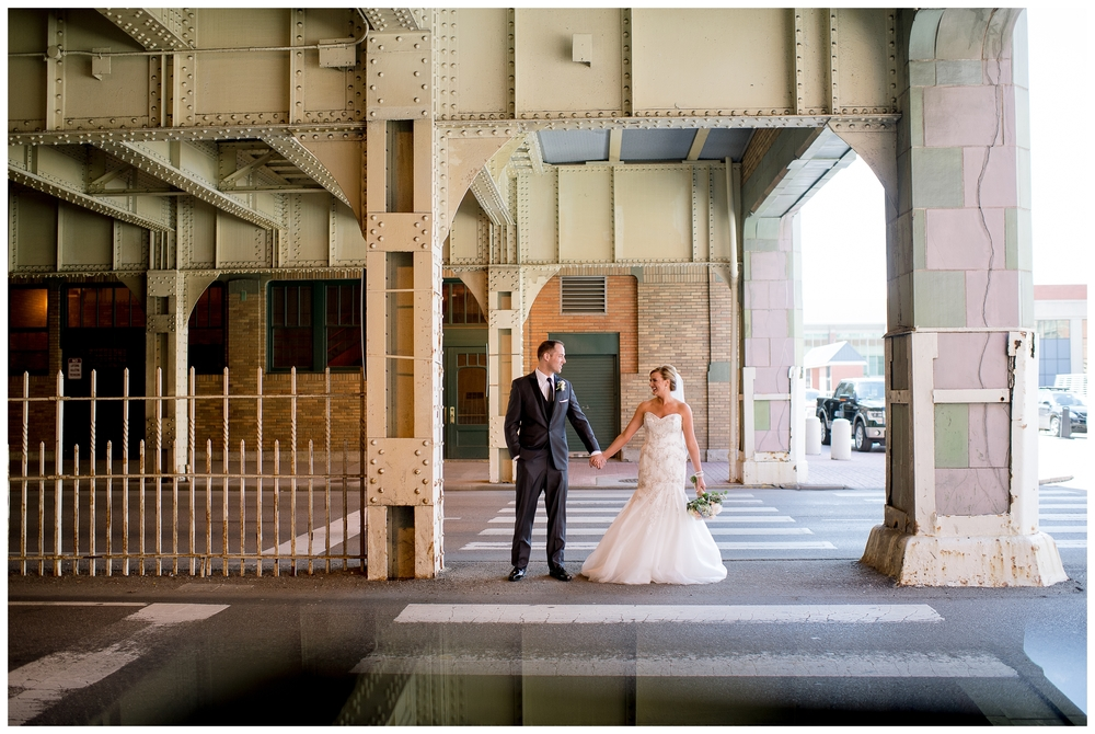 Rebecca_Bridges_Photography_Indianapolis_Wedding_Photographer_4153.jpg
