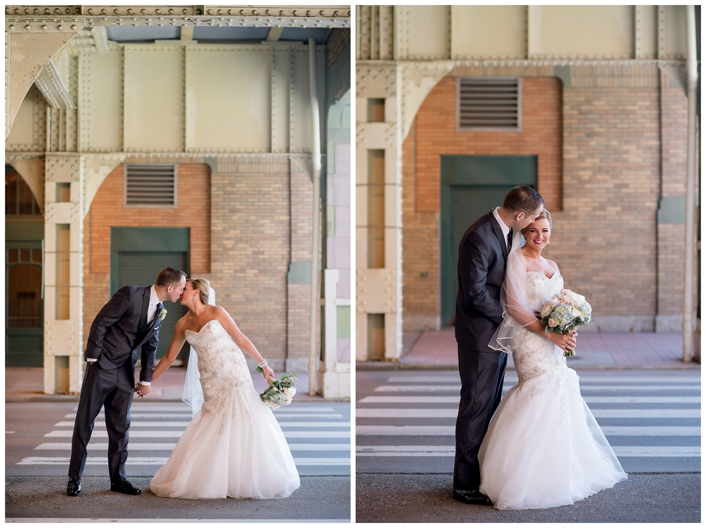 Rebecca_Bridges_Photography_Indianapolis_Wedding_Photographer_4154.jpg