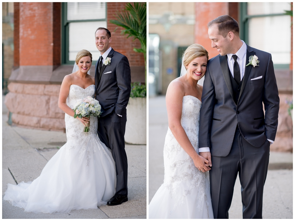Rebecca_Bridges_Photography_Indianapolis_Wedding_Photographer_4156.jpg