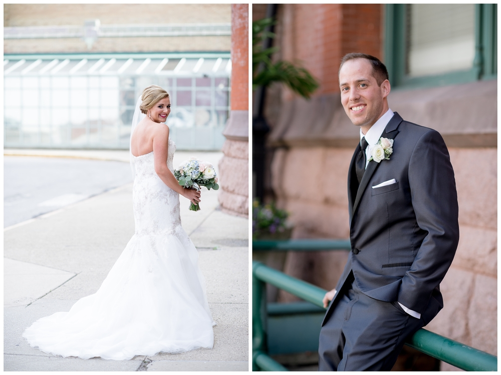 Rebecca_Bridges_Photography_Indianapolis_Wedding_Photographer_4158.jpg