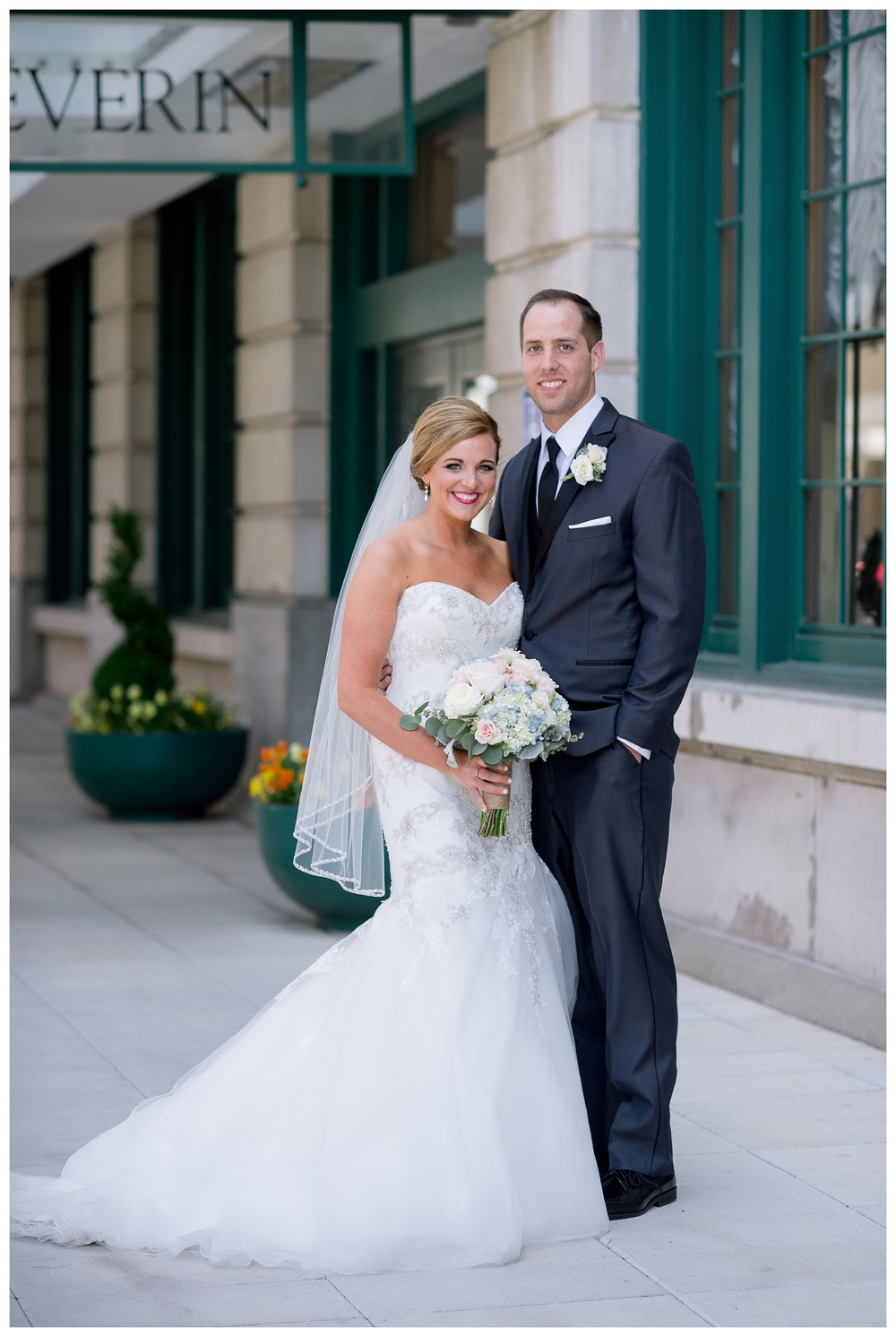 Rebecca_Bridges_Photography_Indianapolis_Wedding_Photographer_4163.jpg