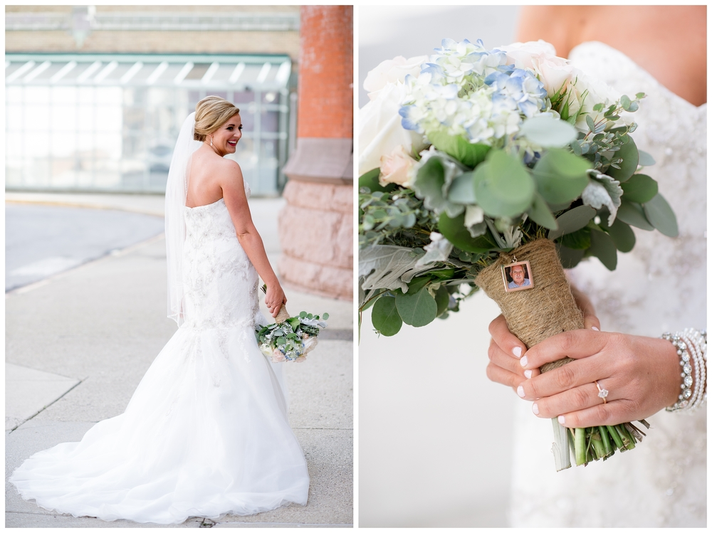 Rebecca_Bridges_Photography_Indianapolis_Wedding_Photographer_4159.jpg