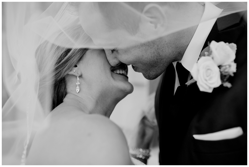Rebecca_Bridges_Photography_Indianapolis_Wedding_Photographer_4166.jpg