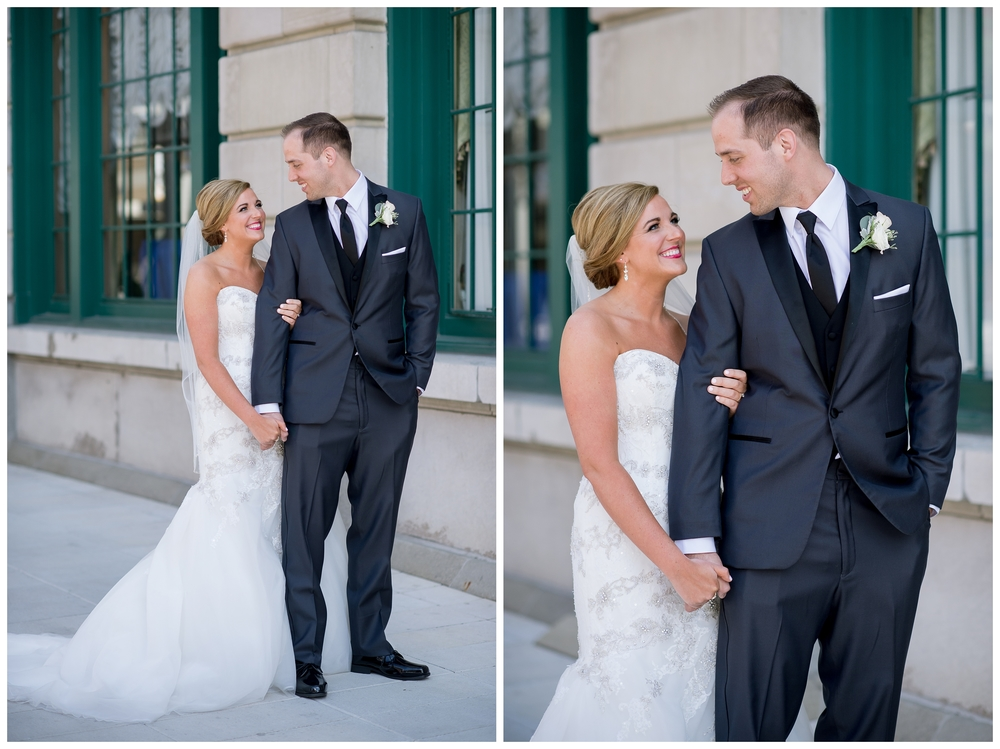 Rebecca_Bridges_Photography_Indianapolis_Wedding_Photographer_4167.jpg