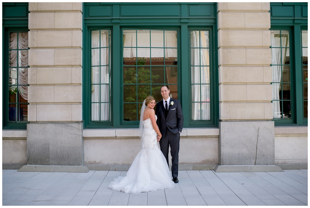 Rebecca_Bridges_Photography_Indianapolis_Wedding_Photographer_4168.jpg
