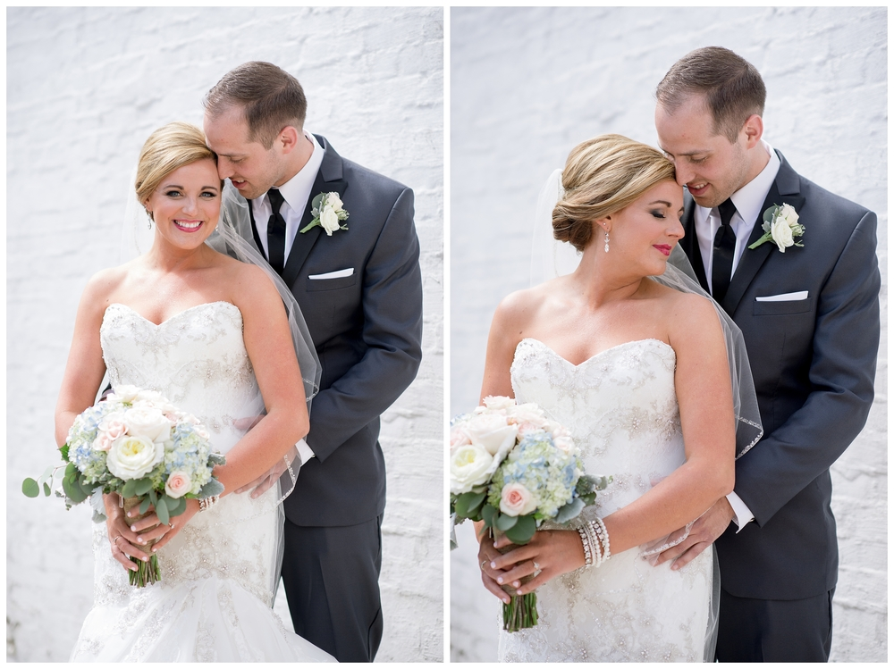 Rebecca_Bridges_Photography_Indianapolis_Wedding_Photographer_4161.jpg