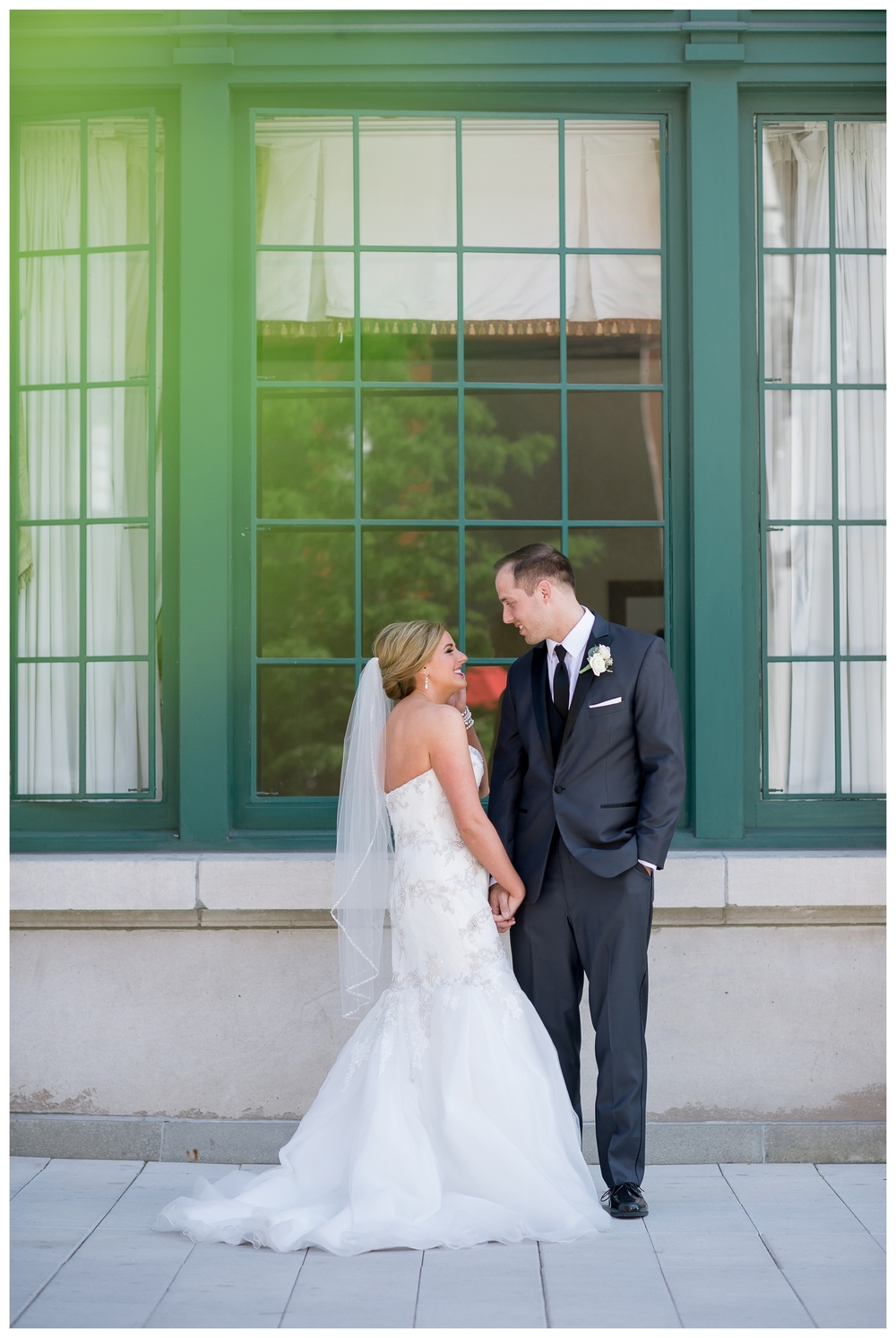 Rebecca_Bridges_Photography_Indianapolis_Wedding_Photographer_4169.jpg