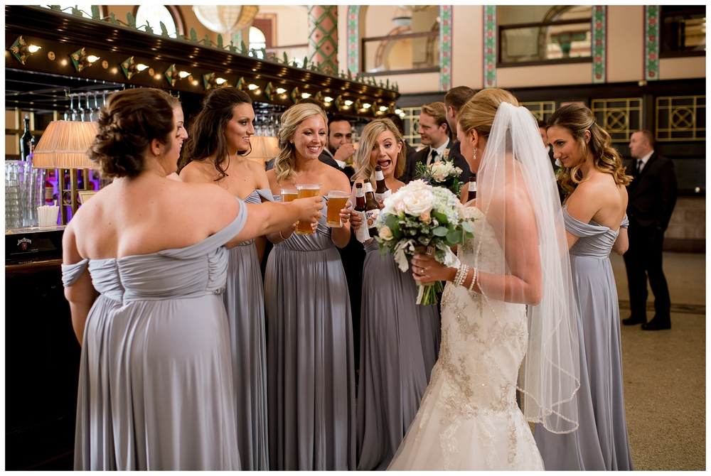 Rebecca_Bridges_Photography_Indianapolis_Wedding_Photographer_4170.jpg