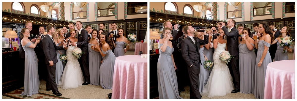 Rebecca_Bridges_Photography_Indianapolis_Wedding_Photographer_4172.jpg