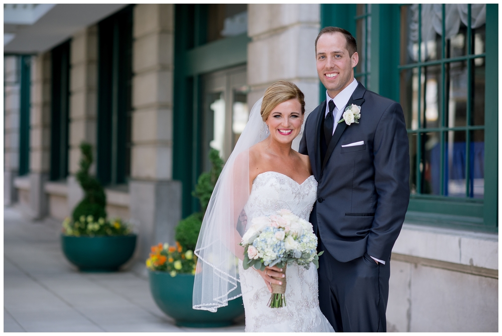 Rebecca_Bridges_Photography_Indianapolis_Wedding_Photographer_4164.jpg