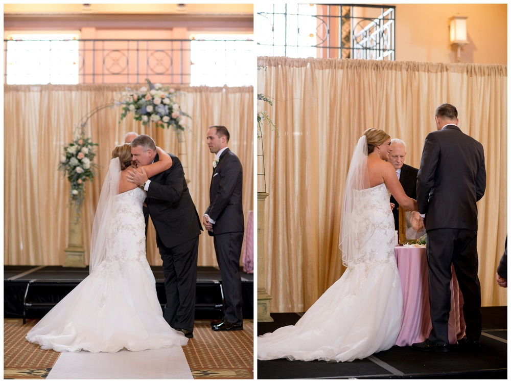 Rebecca_Bridges_Photography_Indianapolis_Wedding_Photographer_4181.jpg