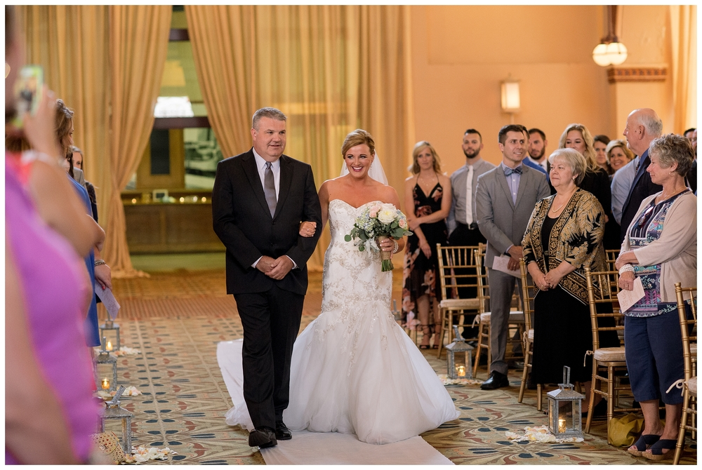 Rebecca_Bridges_Photography_Indianapolis_Wedding_Photographer_4180.jpg
