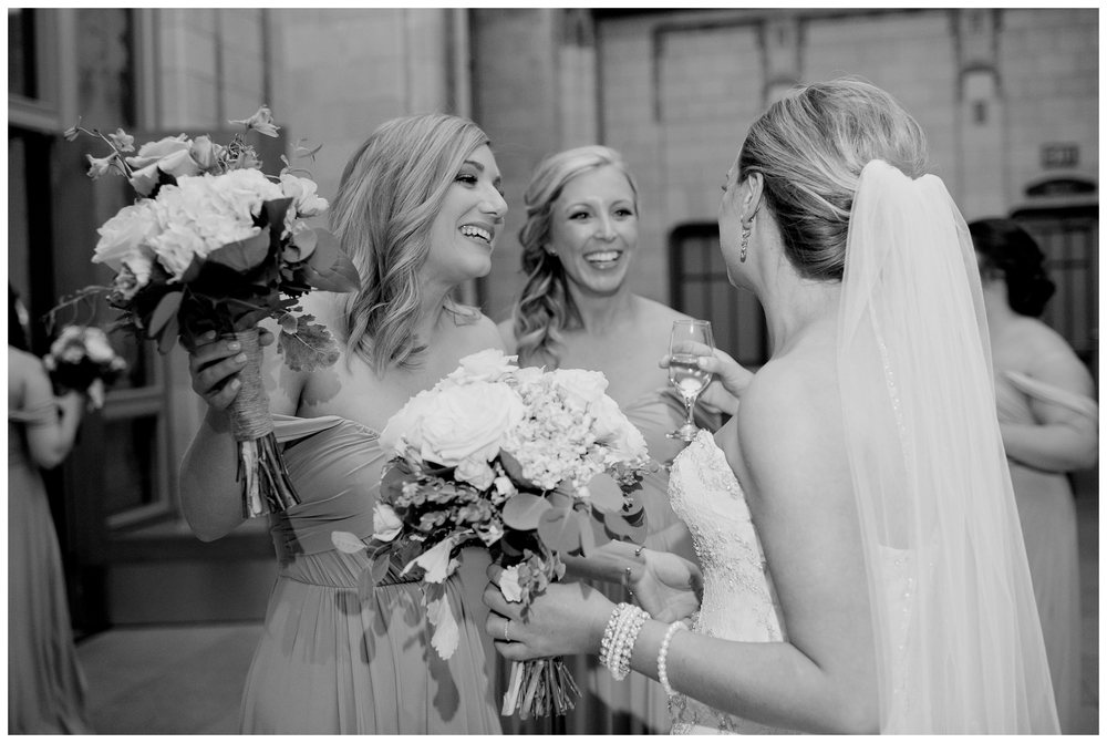 Rebecca_Bridges_Photography_Indianapolis_Wedding_Photographer_4188.jpg