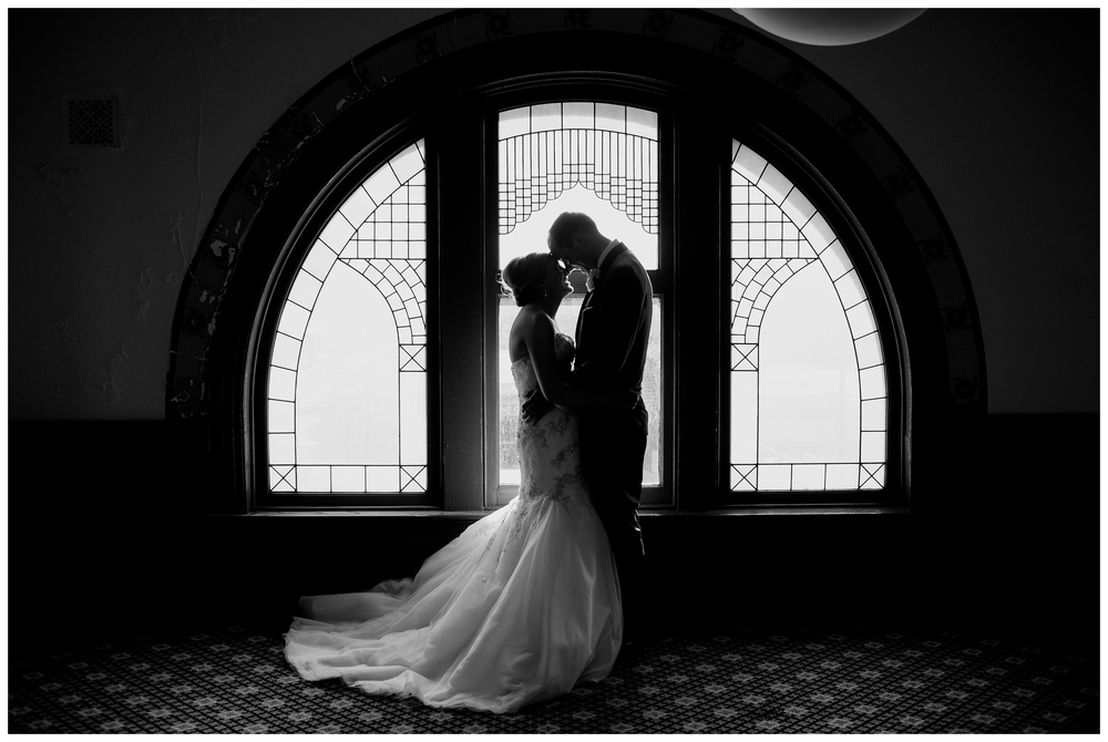 Rebecca_Bridges_Photography_Indianapolis_Wedding_Photographer_4196.jpg