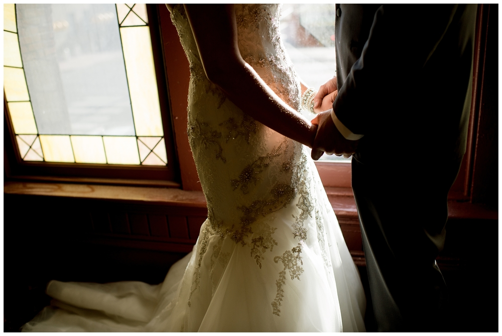 Rebecca_Bridges_Photography_Indianapolis_Wedding_Photographer_4197.jpg
