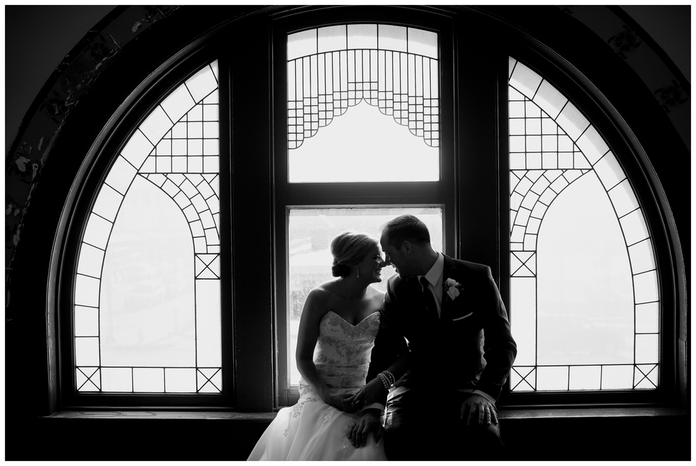 Rebecca_Bridges_Photography_Indianapolis_Wedding_Photographer_4199.jpg
