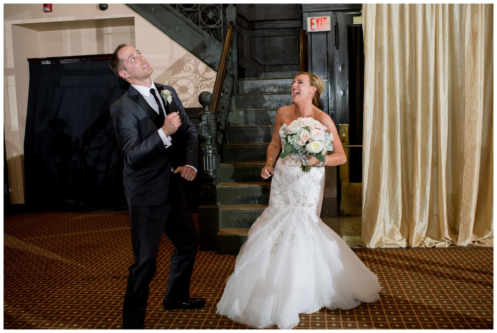 Rebecca_Bridges_Photography_Indianapolis_Wedding_Photographer_4201.jpg