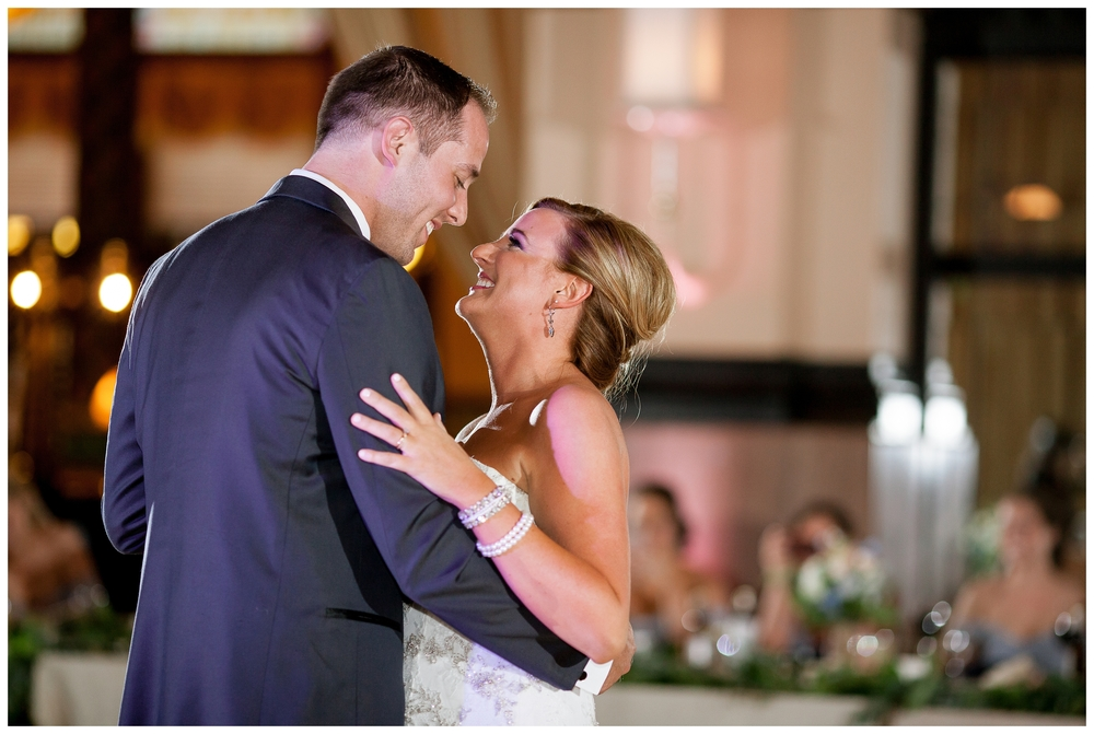 Rebecca_Bridges_Photography_Indianapolis_Wedding_Photographer_4212.jpg