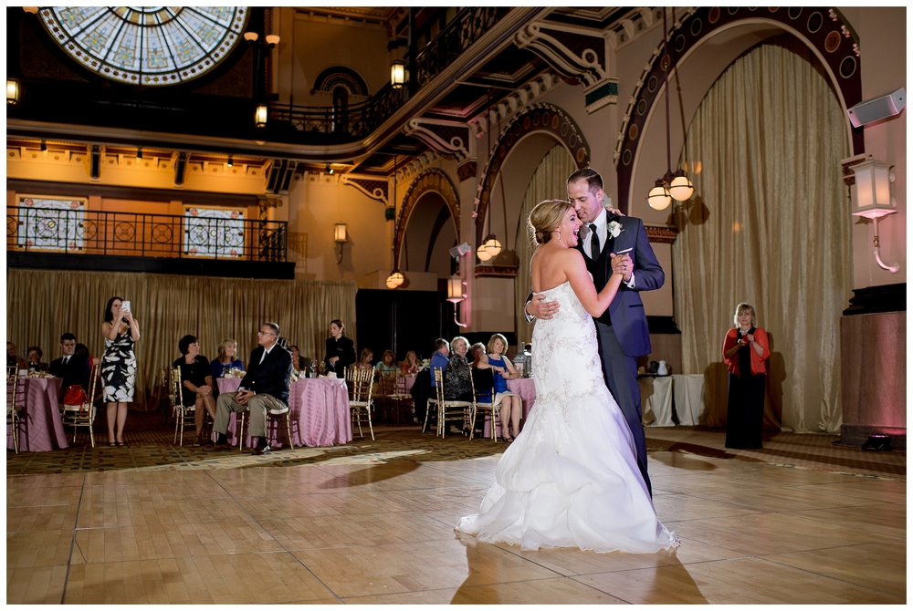 Rebecca_Bridges_Photography_Indianapolis_Wedding_Photographer_4211.jpg