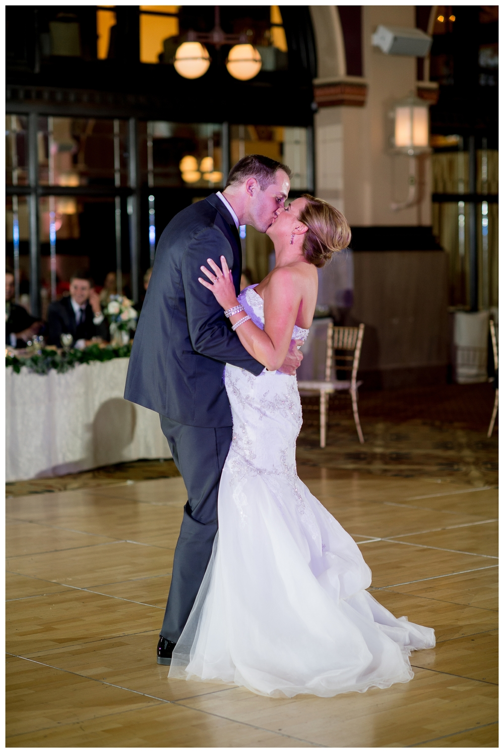 Rebecca_Bridges_Photography_Indianapolis_Wedding_Photographer_4213.jpg