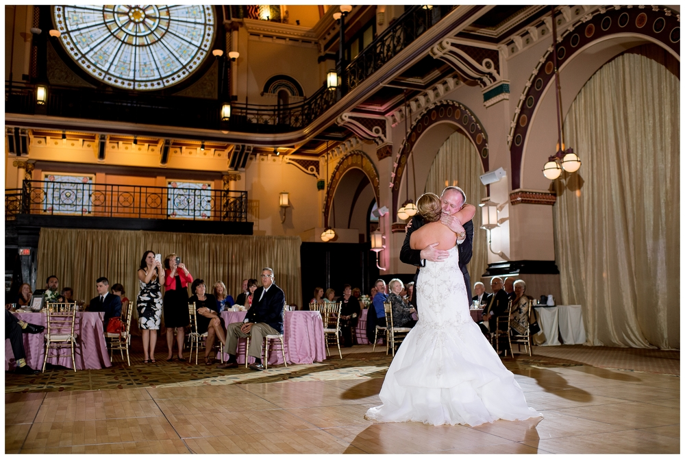 Rebecca_Bridges_Photography_Indianapolis_Wedding_Photographer_4214.jpg