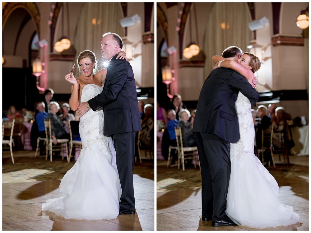 Rebecca_Bridges_Photography_Indianapolis_Wedding_Photographer_4215.jpg