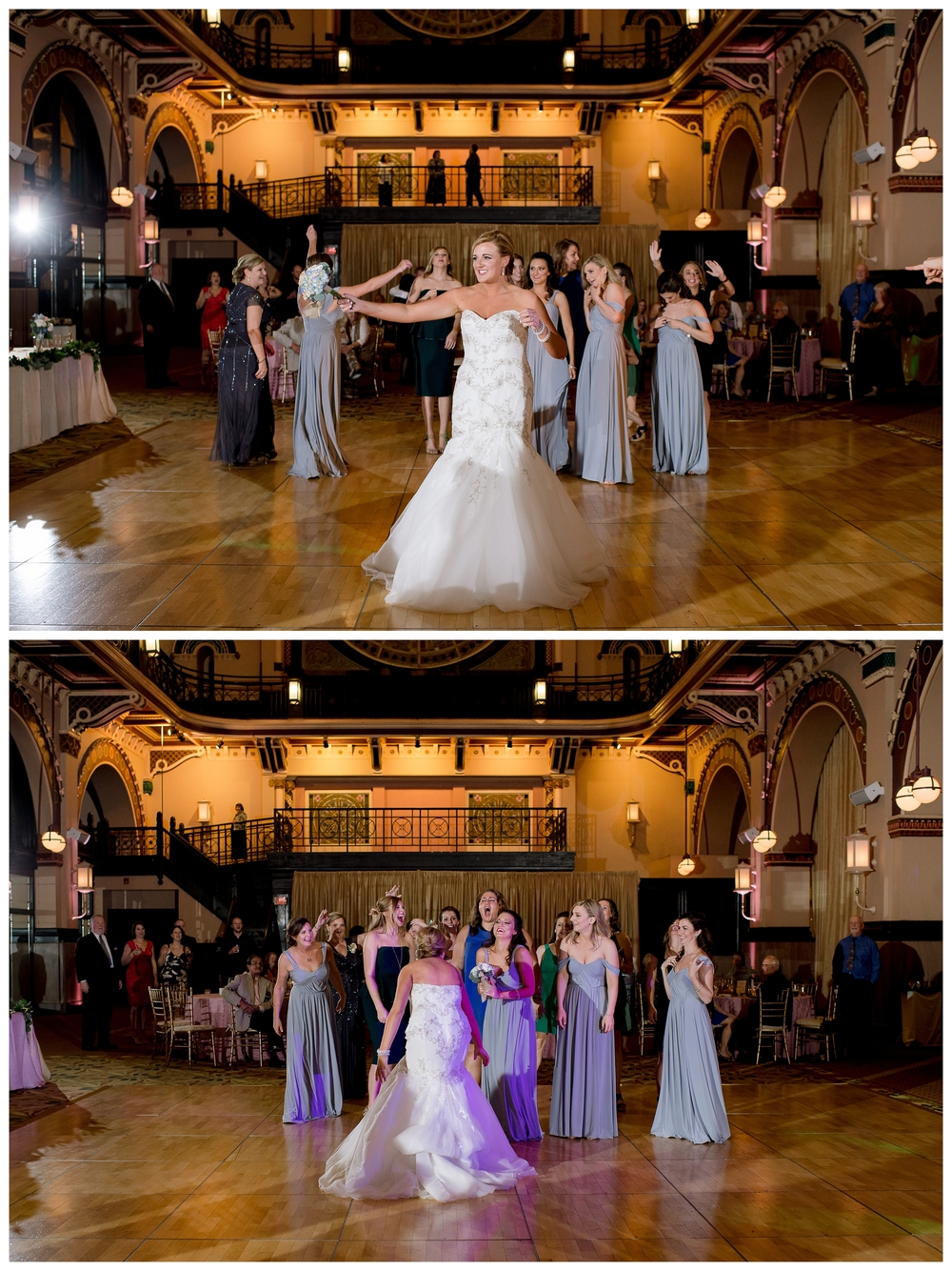 Rebecca_Bridges_Photography_Indianapolis_Wedding_Photographer_4222.jpg