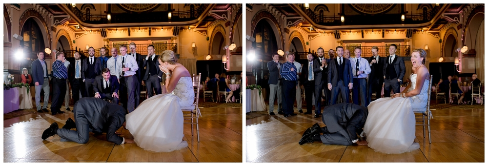 Rebecca_Bridges_Photography_Indianapolis_Wedding_Photographer_4224.jpg