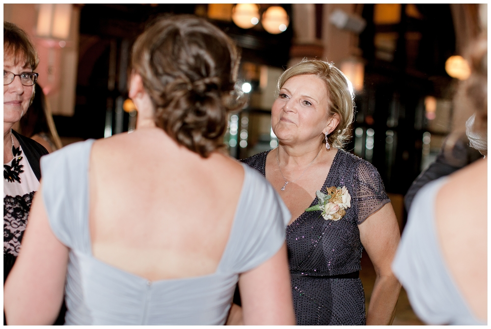 Rebecca_Bridges_Photography_Indianapolis_Wedding_Photographer_4227.jpg