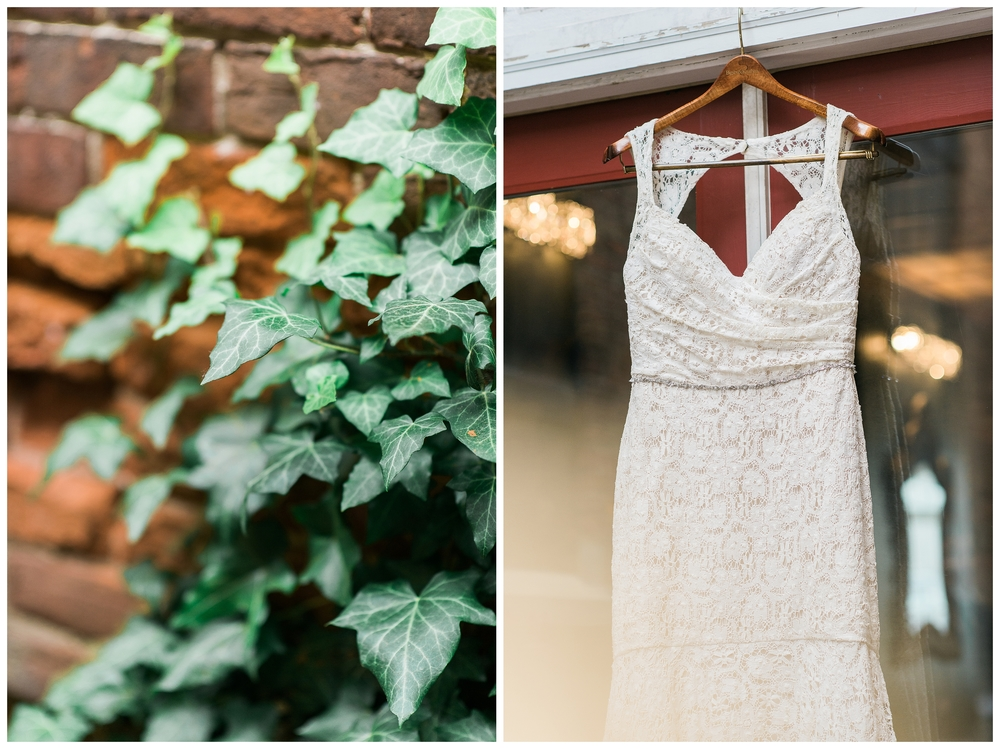 Rebecca_Bridges_Photography_Indianapolis_Wedding_Photographer_4367.jpg