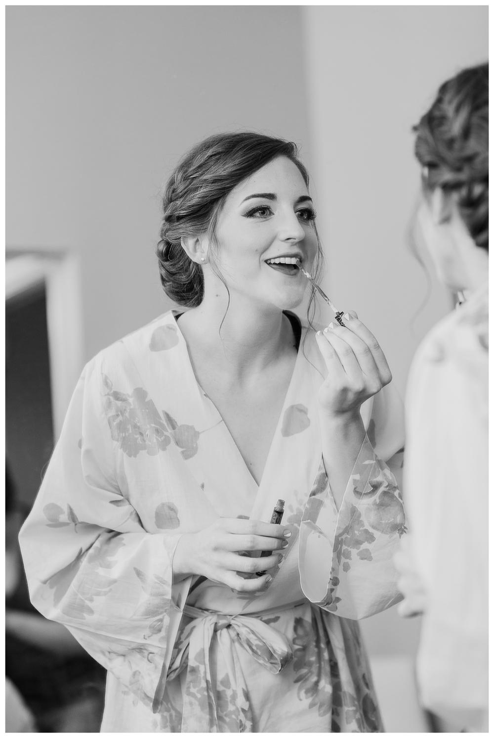 Rebecca_Bridges_Photography_Indianapolis_Wedding_Photographer_4368.jpg