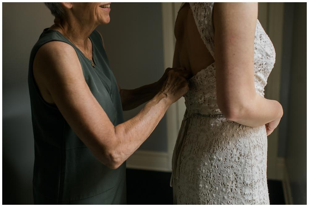 Rebecca_Bridges_Photography_Indianapolis_Wedding_Photographer_4372.jpg