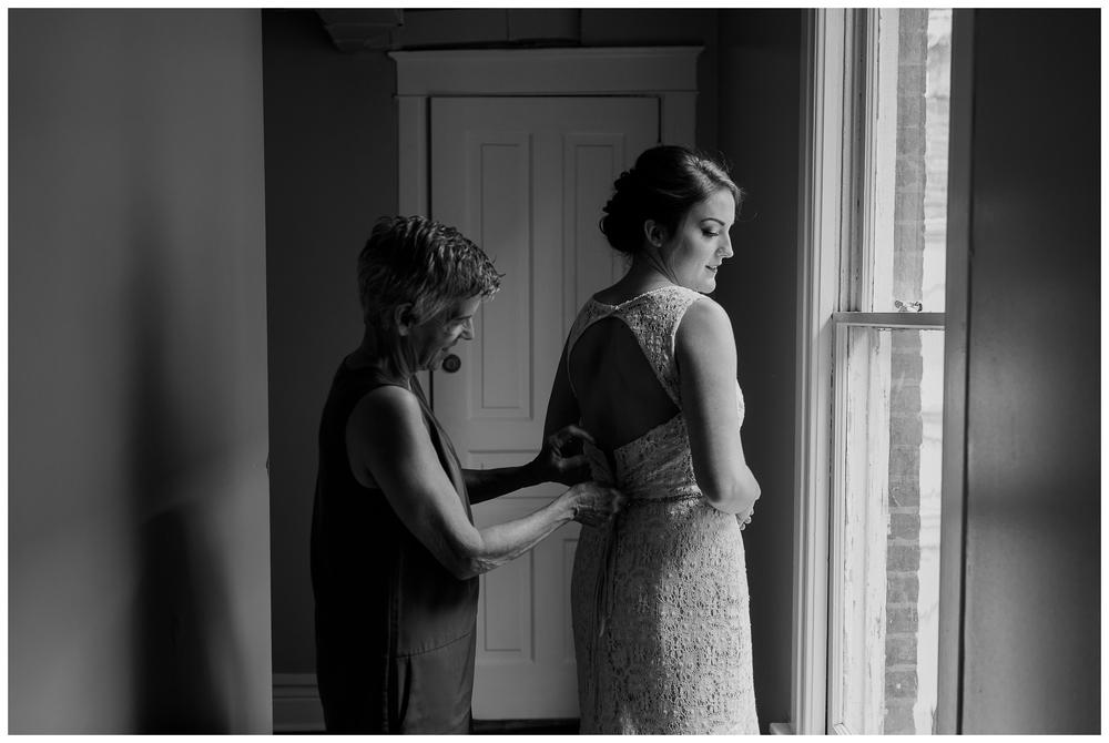 Rebecca_Bridges_Photography_Indianapolis_Wedding_Photographer_4371.jpg