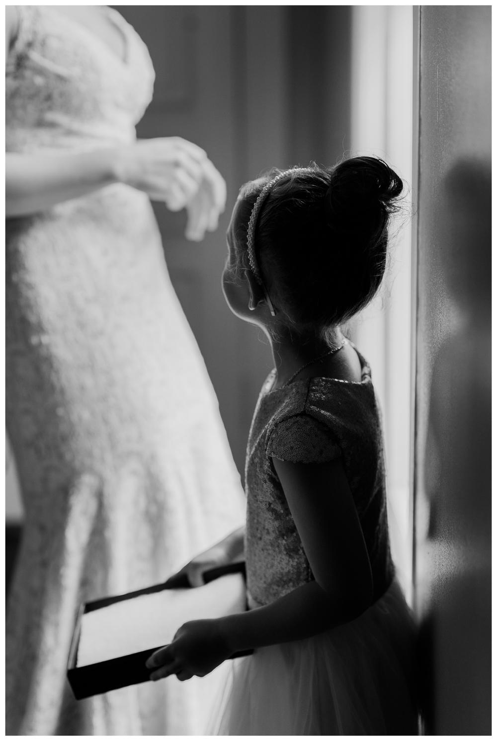 Rebecca_Bridges_Photography_Indianapolis_Wedding_Photographer_4373.jpg