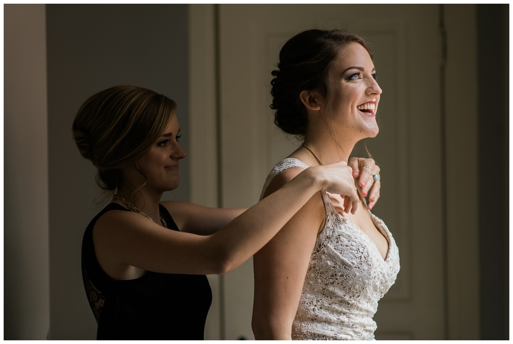 Rebecca_Bridges_Photography_Indianapolis_Wedding_Photographer_4376.jpg