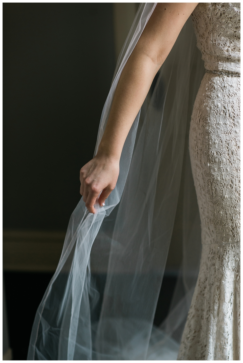 Rebecca_Bridges_Photography_Indianapolis_Wedding_Photographer_4378.jpg