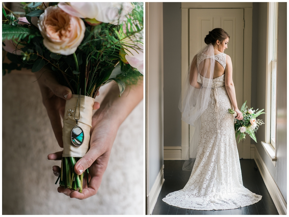Rebecca_Bridges_Photography_Indianapolis_Wedding_Photographer_4380.jpg