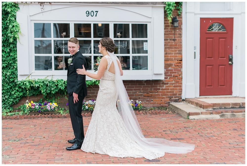 Rebecca_Bridges_Photography_Indianapolis_Wedding_Photographer_4382.jpg
