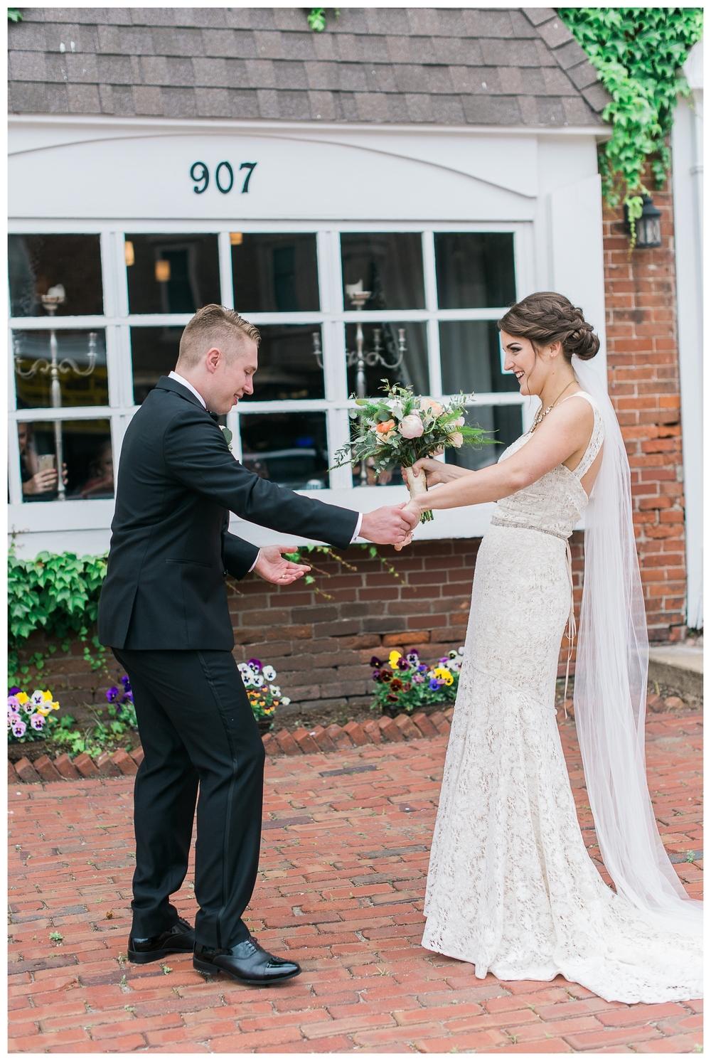 Rebecca_Bridges_Photography_Indianapolis_Wedding_Photographer_4383.jpg