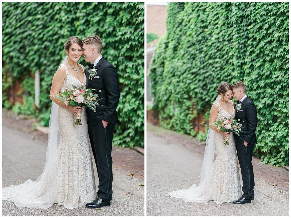 Rebecca_Bridges_Photography_Indianapolis_Wedding_Photographer_4384.jpg