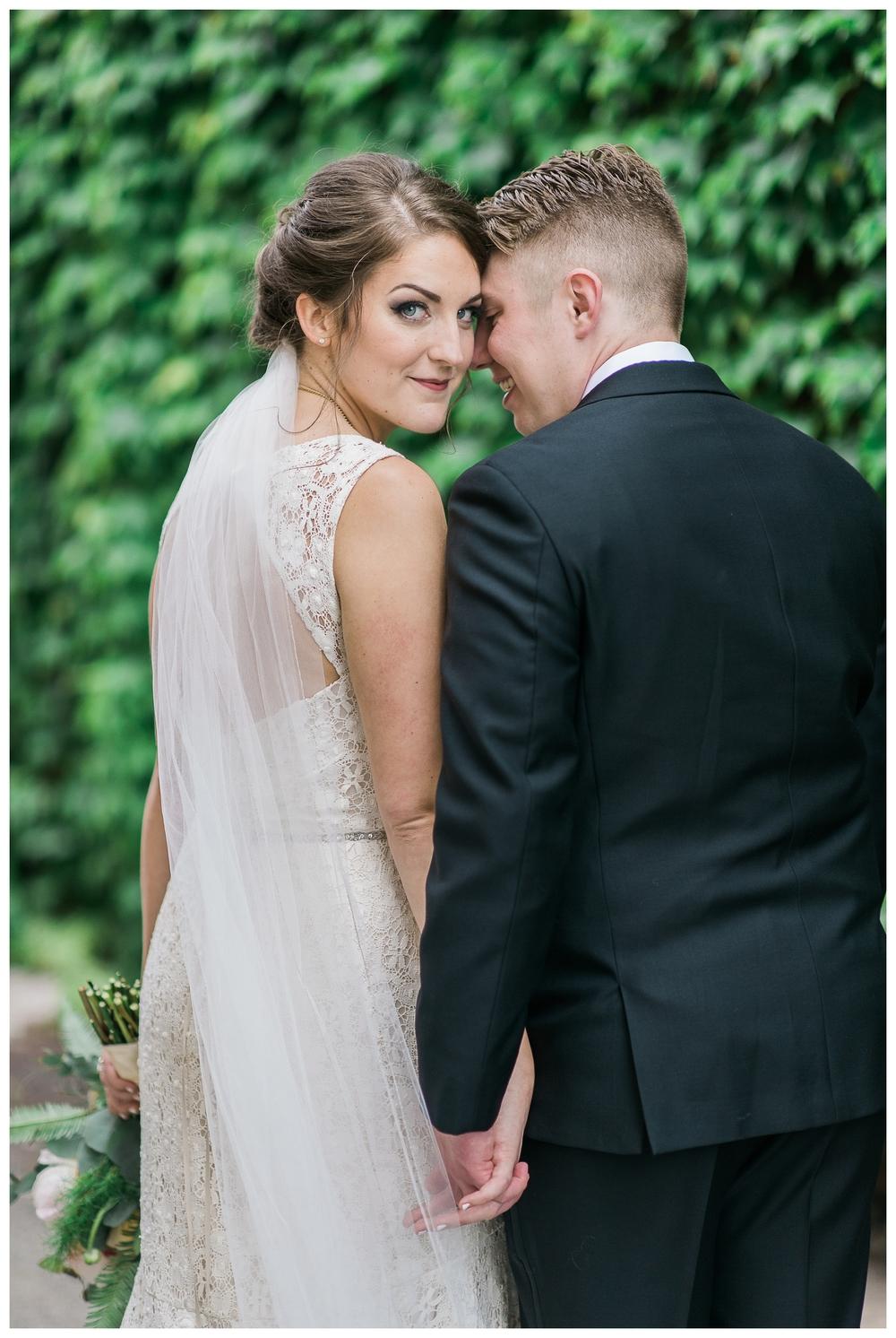 Rebecca_Bridges_Photography_Indianapolis_Wedding_Photographer_4386.jpg