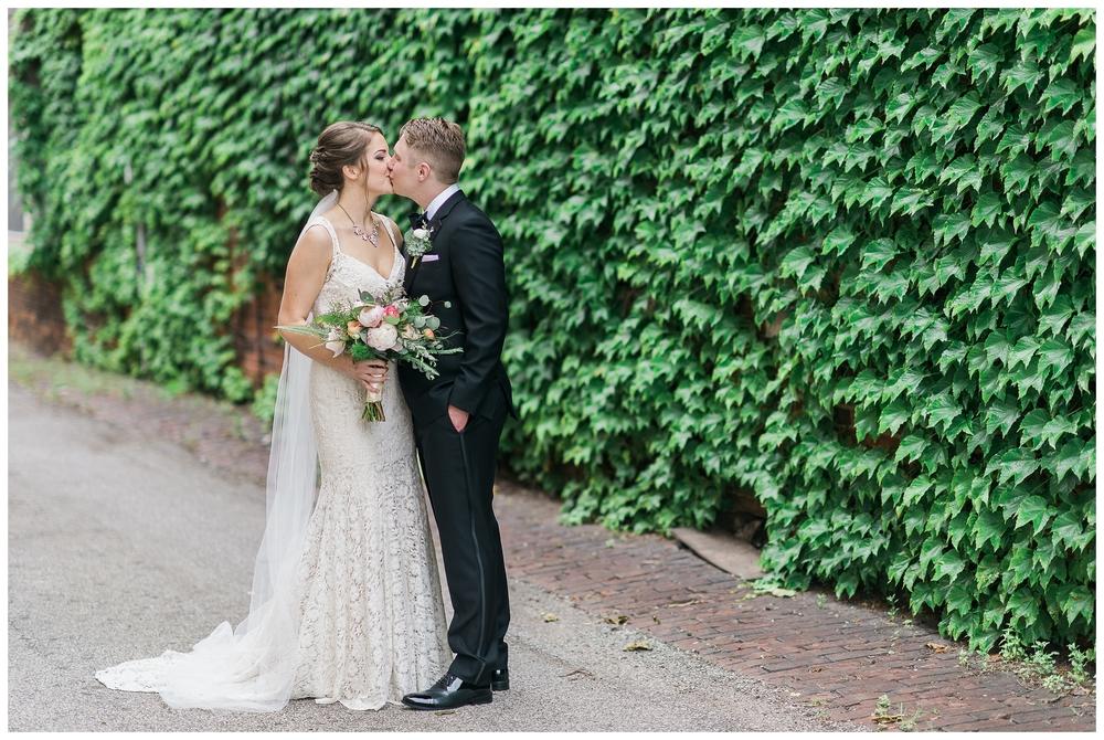Rebecca_Bridges_Photography_Indianapolis_Wedding_Photographer_4385.jpg