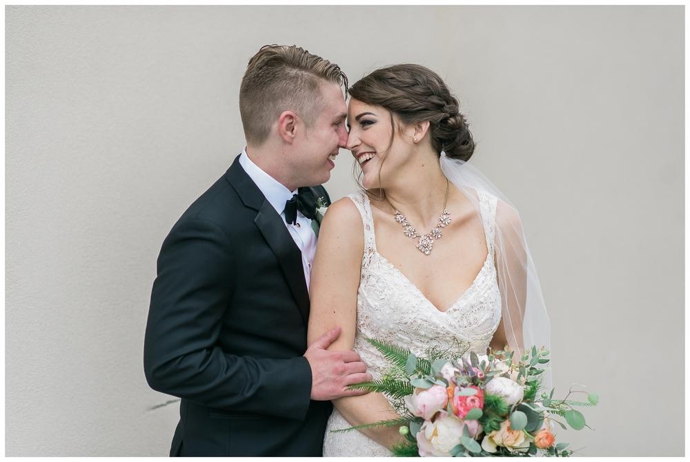 Rebecca_Bridges_Photography_Indianapolis_Wedding_Photographer_4388.jpg