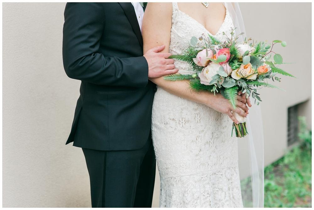 Rebecca_Bridges_Photography_Indianapolis_Wedding_Photographer_4390.jpg