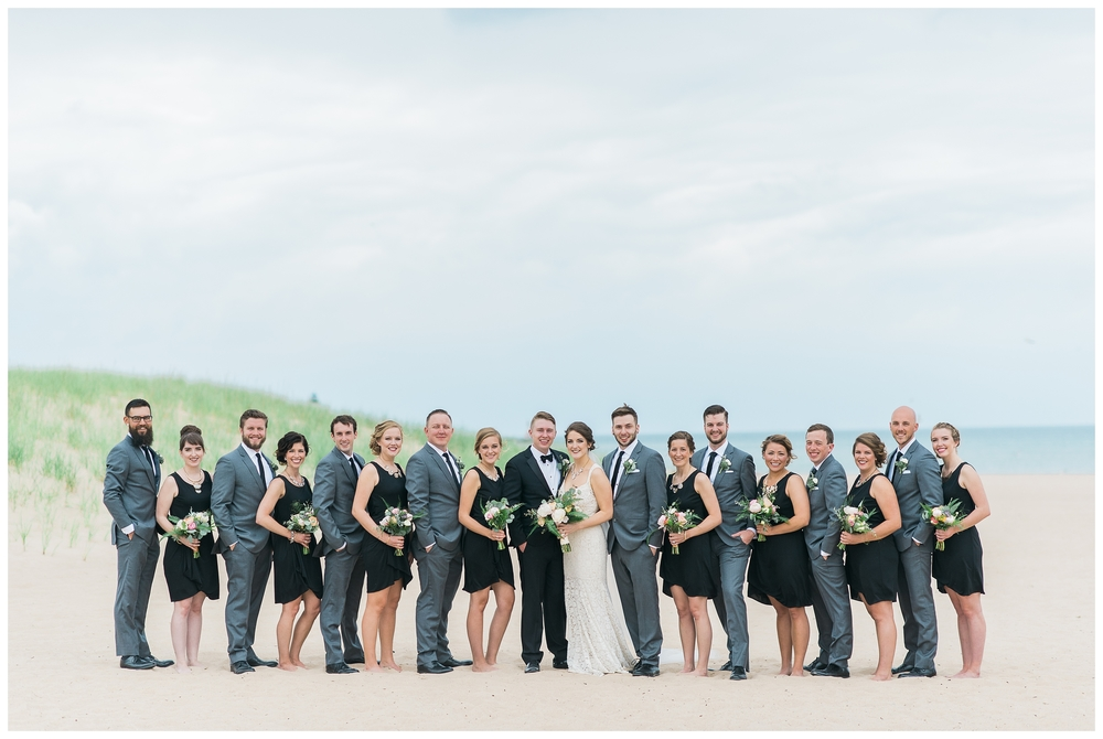 Rebecca_Bridges_Photography_Indianapolis_Wedding_Photographer_4392.jpg